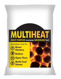 multiheat